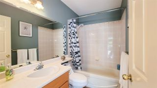 Photo 21: 1521 MCKENZIE Road in Abbotsford: Poplar House for sale : MLS®# R2577404