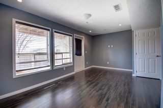 Photo 35: 14 900 Allen Street SE: Airdrie Row/Townhouse for sale : MLS®# A1107935