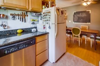 Photo 19: UNIVERSITY HEIGHTS Condo for sale : 1 bedrooms : 4747 Hamilton St #21 in San Diego