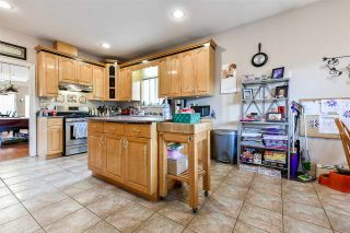 """Photo 18: 13497 87A Avenue in Surrey: Queen Mary Park Surrey House for sale in """"Queen Mary Park"""" : MLS®# R2538006"""