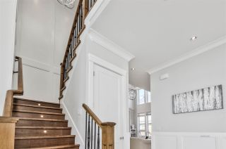 Photo 15: 12119 NO. 2 Road in Richmond: Westwind House for sale : MLS®# R2510091