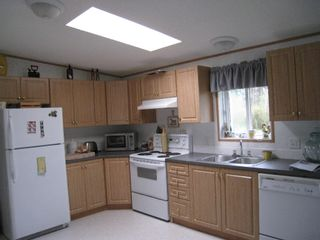 Photo 11: 1661 BAILLIE ROAD in COMOX: Residential Detached for sale : MLS®# 269400