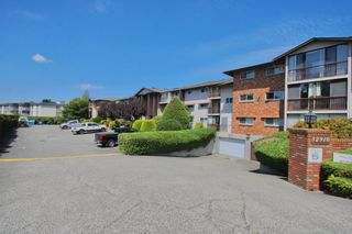 Photo 35: 210 32910 Amicus Place in Abbotsford: Central Abbotsford Condo for sale