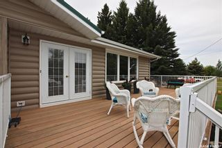 Photo 32: 211 Herchmer Crescent in Beaver Flat: Residential for sale : MLS®# SK830224