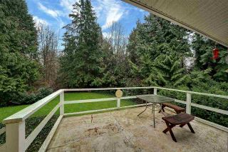 Photo 12: 4226 244 Street in Langley: Salmon River House for sale : MLS®# R2439818