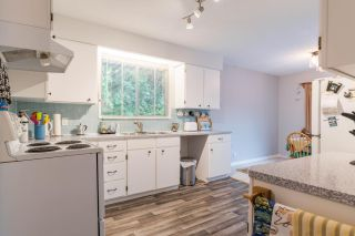 Photo 20: 1759 RIDGEWOOD ROAD in Nelson: House for sale : MLS®# 2461139