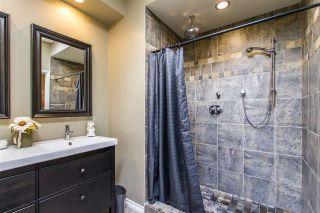 Photo 39: 11008 237B Street in Maple Ridge: Cottonwood MR House for sale : MLS®# R2407120