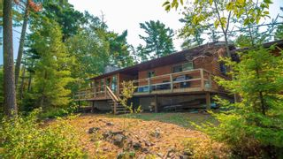 Photo 13: 101 Branch Road #16 Storm Bay RD in Kenora: Recreational for sale : MLS®# TB212460