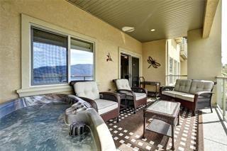 Photo 21: 239 5165 Trepanier Bench Road: Peachland House for sale : MLS®# 10206898