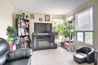 Photo 5: 1 75 TEMPLEMONT Way NE in Calgary: Temple Row/Townhouse for sale : MLS®# A1138832