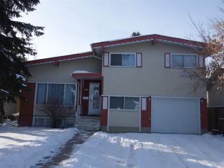 Photo 1: 8520 87 Street in Edmonton: Zone 18 House for sale : MLS®# E4228781