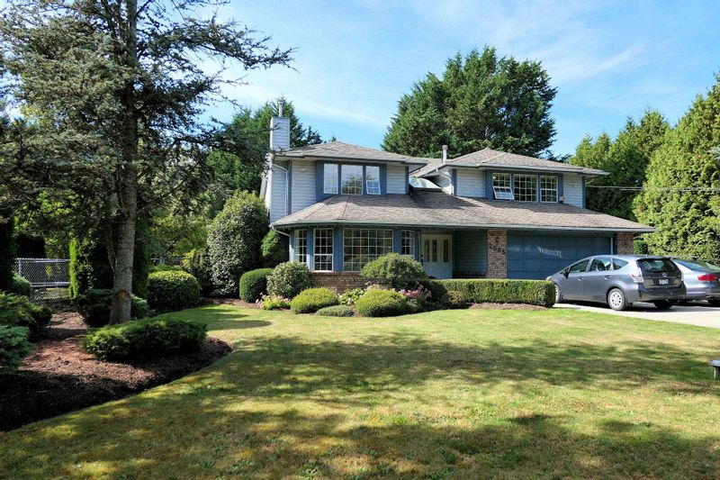 FEATURED LISTING: 2665 210TH Street Langley