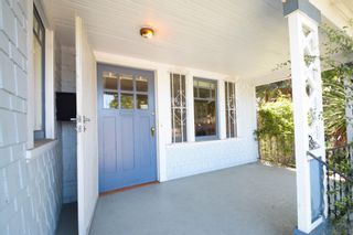 Photo 5: NORTH PARK House for sale : 2 bedrooms : 3443 Louisiana St in San Diego