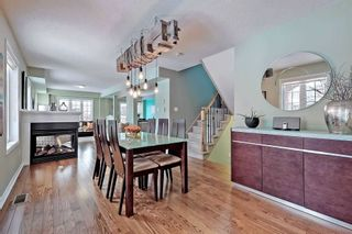 Photo 6: 35 Westover Drive in Clarington: Bowmanville House (2-Storey) for sale : MLS®# E5095389