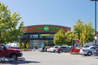 Photo 20: 203 1501 Richmond Ave in Victoria: Vi Jubilee Condo for sale : MLS®# 841164