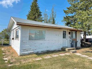 Photo 17: 5404 52 Street: Clyde Vacant Lot for sale : MLS®# E4256253
