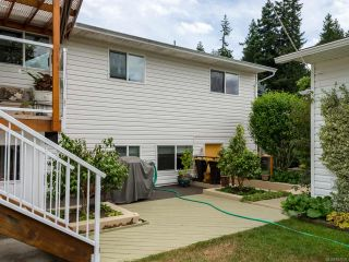 Photo 34: 317 Torrence Rd in COMOX: CV Comox (Town of) House for sale (Comox Valley)  : MLS®# 817835
