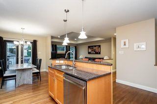 Photo 7: 68 Sammons Crescent in Winnipeg: Charleswood Residential for sale (1G)  : MLS®# 202119940
