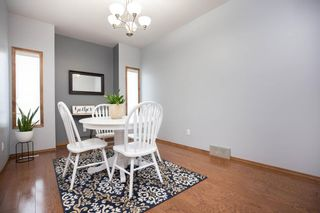 Photo 11: 40 LINDEN LAKE Drive in Oakbank: Aspen Lakes Residential for sale (R04)  : MLS®# 202018293