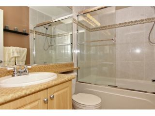 """Photo 13: 11144 152A Street in Surrey: Fraser Heights House for sale in """"Fraser Heights"""" (North Surrey)  : MLS®# F1324215"""