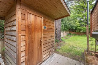Photo 30: 3181 Service St in : SE Camosun House for sale (Saanich East)  : MLS®# 875253