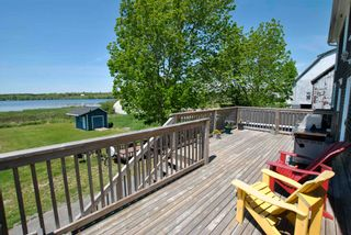 Photo 5: 247 Northwest Road in Lilydale: 405-Lunenburg County Residential for sale (South Shore)  : MLS®# 202113441