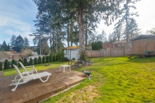 Photo 29: 534 Rothdale Rd in : Du Ladysmith House for sale (Duncan)  : MLS®# 871326