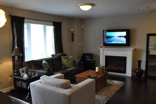 """Photo 4: # 21 335 E 33RD AV in Vancouver: Main Townhouse for sale in """"WALK TO MAIN"""" (Vancouver East)"""