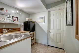 Photo 51:  in Barrie: North House for sale