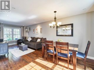 Photo 14: 18 LINDEN LANE in Whitchurch-Stouffville: House for sale : MLS®# N5400142