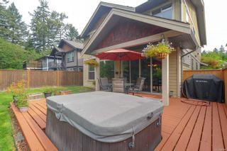Photo 28: 3632 Vitality Rd in : La Langford Proper House for sale (Langford)  : MLS®# 884944