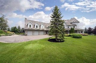 Photo 1: 22 International Parkway in Whitchurch-Stouffville: Rural Whitchurch-Stouffville House (2-Storey) for sale : MLS®# N2836229