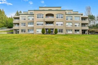 "Photo 22: 305 1725 128 Street in Surrey: Crescent Bch Ocean Pk. Condo for sale in ""Ocean Park Gardens"" (South Surrey White Rock)  : MLS®# R2531078"