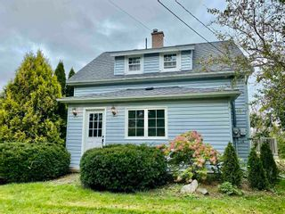 Photo 28: 652 SANGSTER BRIDGE Road in Upper Falmouth: 403-Hants County Residential for sale (Annapolis Valley)  : MLS®# 202124521