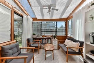 "Photo 14: 9266 154 Street in Surrey: Fleetwood Tynehead House for sale in ""BERKSHIRE PARK"" : MLS®# R2569764"