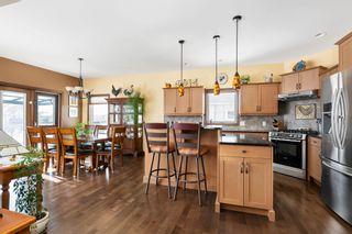 Photo 4: 22 Magnolia Drive: Oakbank Single Family Detached for sale (R04)  : MLS®# 190401