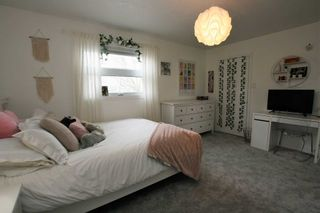 Photo 14: 211 Edenwood Crescent: Orangeville House (2-Storey) for sale : MLS®# W5172365