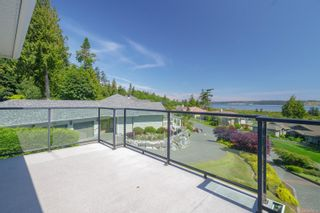 Photo 62: 7004 Island View Pl in : CS Island View House for sale (Central Saanich)  : MLS®# 878226