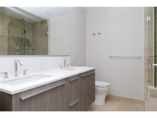 """Photo 6: 1806 1221 BIDWELL Street in Vancouver: West End VW Condo for sale in """"ALEXANDRA"""" (Vancouver West)  : MLS®# V1081262"""