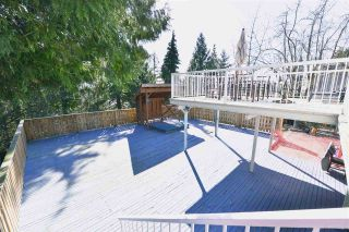 Photo 18: 5350 KEITH Street in Burnaby: South Slope House for sale (Burnaby South)  : MLS®# R2550972