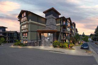 Photo 29: 205 3210 Jacklin Rd in : La Glen Lake Condo for sale (Langford)  : MLS®# 879248