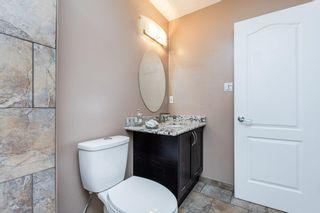 Photo 27: 465 1 Avenue N: Rural Parkland County House for sale : MLS®# E4247658