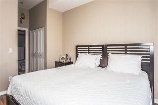 """Photo 11: 412 14960 102A Avenue in Surrey: Guildford Condo for sale in """"MAX"""" (North Surrey)  : MLS®# R2187894"""