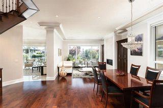 Photo 4: 1274 GORDON Avenue in West Vancouver: Ambleside House for sale : MLS®# R2452112