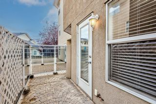 Photo 5: 106 6600 Old Banff Coach Road SW in Calgary: Patterson Apartment for sale : MLS®# A1154057