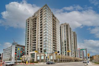 Photo 25: 1205 1110 11 Street SW in Calgary: Beltline Apartment for sale : MLS®# A1145057