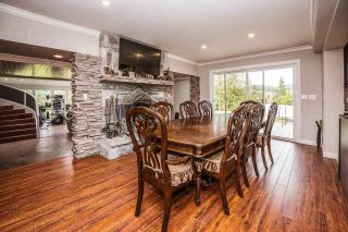 "Photo 13: 24301 126 Avenue in Maple Ridge: Websters Corners House for sale in ""ACADEMY PARK"" : MLS®# R2547836"