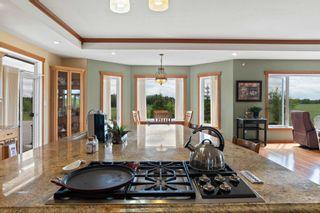 Photo 9: 63024 Rge Rd 414: Rural Bonnyville M.D. House for sale : MLS®# E4250562