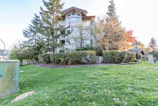 "Photo 25: 324 580 RAVEN WOODS Drive in North Vancouver: Roche Point Condo for sale in ""SEASONS"" : MLS®# R2569583"