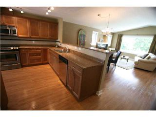 Photo 9: 6377 TOWER RD in Sechelt: Sechelt District House for sale (Sunshine Coast)  : MLS®# V948998